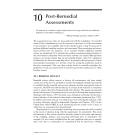 Ecological Risk Assessment for Contaminated Sites - Chapter 10