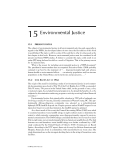 ENVIRONMENTAL IMPACT STATEMENTS - CHAPTER 15