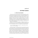 Geoenvironmental Engineering Contaminated Soils, Pollutant Fate, and Mitigation - Chapter 3