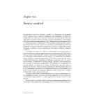 Indoor Environmental Quality - Chapter 10
