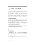 AIR POLLUTION CONTROL TECHNOLOGY HANDBOOK - CHAPTER 7