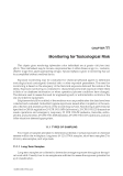 Air Sampling and Industrial Hygiene Engineering - Chapter 11