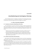 Air Sampling and Industrial Hygiene Engineering - Chapter 8