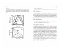 Introdution to Thermal Analysis Techniques and Applications Part 10