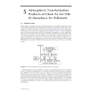 HAZARDOUS AIR POLLUTANT HANDBOOK: Measurements, Properties, and Fate in Ambient Air - Part 5 (end)