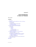 Risk Assessment and Indoor Air Quality - Chapter 3