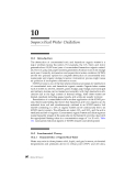 Phsicochemical Treatment of Hazardous Wastes - Chapter 10