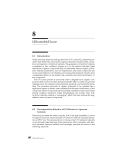 Phsicochemical Treatment of Hazardous Wastes - Chapter 8