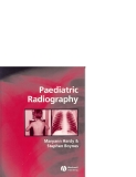 Paediatric Radiography - part 1