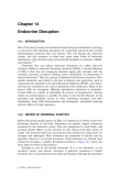 Environmental Toxicology : Biological and Health Effects of Pollutants - Chapter 14