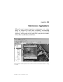 GIS Applications for Water, Wastewater, and Stormwater Systems - Chapter 15