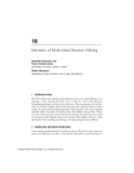 Handbook Of Pollution Control And Waste Minimization - Chapter 18