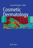 Cosmetic Dermatology (part 1)