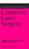 Understanding Cosmetic Laser Surgery - part 1