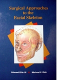 General Principles for Approaches to the Facial Skeleton - part 1