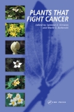 PLANTS THAT FIGHT CANCER - PART 1