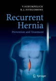 Recurrent Hernia Prevention and Treatment - part 1