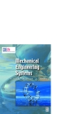 Mechanical Engineering Systems 2008 Part 1