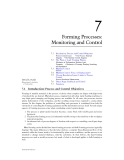 Mechanical Systems Design C7 Forming Processes