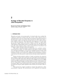 Enzymes in the Environment: Activity, Ecology and Applications - Chapter 2