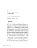 Enzymes in the Environment: Activity, Ecology and Applications - Chapter 4