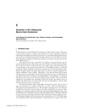 Enzymes in the Environment: Activity, Ecology and Applications - Chapter 5