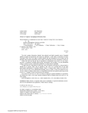 Phytoremediation of Contaminated Soil and Water - Chapter 1