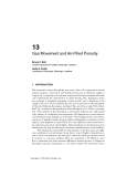 Soil and Environmental Analysis: Physical Methods - Chapter 13