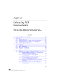 Bioremediation of Relcalcitrant Compounds - Chapter 6
