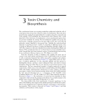 Cyanobacterial Toxins of Drinking Water Supplies: Cylindrospermopsins and Microcystins - Chapter 3