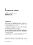 Waste Treatment in the Food Processing Industry - Chapter 6