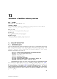 Waste Treatment in the Process Industries - Chapter 12