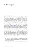 Expert Systems and Geographical Information Systems for Impact Assessment - Chapter 10