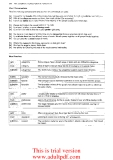 barron's 600 essential words for the toeic_part9