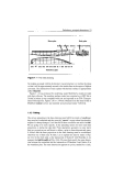 Ship Hydrostatics and Stability 2010 Part 2