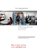 CCNA ewan _part1