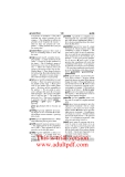 easier english basic dictionary second edition_part5