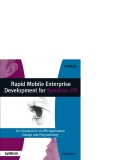 Rapid Mobile Enterprise Development for Symbian OSTEAM LinG-phần 1.