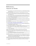 Soil and Environmental Science DICTIONARY - Part 4