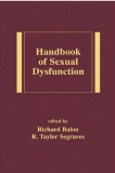 Handbook of sexual dysfunction - part 1