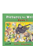 Pictures for writing book 2