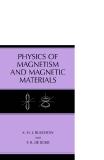 Physics of Magnetism Magnetic Materials 2011 Part 1