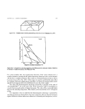Physics of Magnetism Magnetic Materials 2011 Part 10