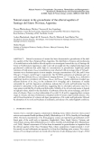 NATURAL ARSENIC IN GROUNDWATER: OCCURRENCE, REMEDIATION AND MANAGEMENT - CHAPTER 7