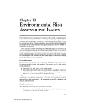 Corporate Environmental Management - Chapter 13