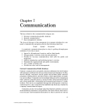 Corporate Environmental Management - Chapter 7