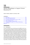 GIS and Evidence-Based Policy Making - Chapter 11
