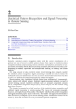 Signal Processing for Remote Sensing - Chapter 2