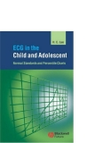 ECG in the Child and Adolescent - part 1