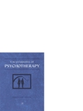 Encyclopedia of psychotherapy - part 1